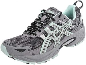 ASICS Women's GEL-Venture 5 Retail Shoes