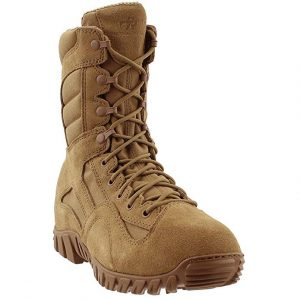 Belleville TR550 Mountain Hybrid Tactical Boot