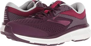 Brooks Women's Dyad 10 for Cross Training