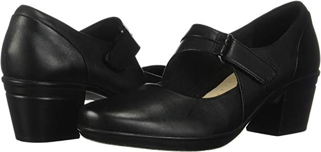 CLARKS Emslie Lulin Pump is worth every dollar you will pay for them.