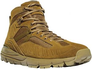 Danner Mens FullBore Tactical Boots