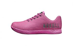 NOBULL Women's Training Shoes for Flat Feet