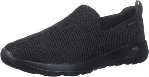 Skechers Women's Go Walk Joy Walking Shoe for Standing All Day