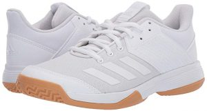 adidas Originals Women Ligra 6 Volleyball Shoe