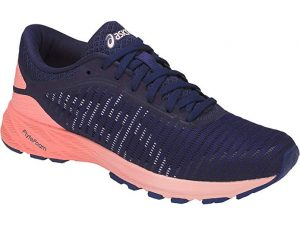 ASICS Women's Dynaflyte 2 Running Shoe for Peroneal Tendonitis