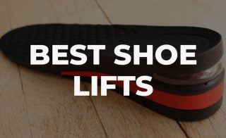 Best Shoe Lifts