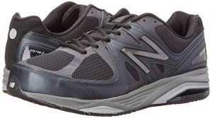 New Balance Men's M1540v2 for Peroneal Tendonitis