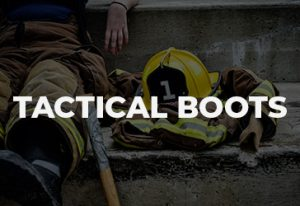 get yourself the best tactical boots