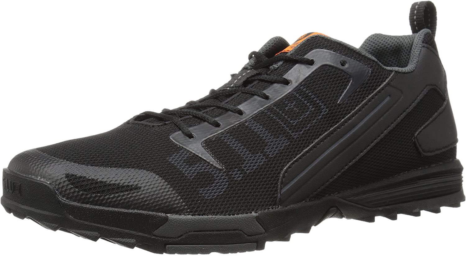 5.11 Men's Recon Trainer-M Minimalist Shoes are affordable yet high-quality.