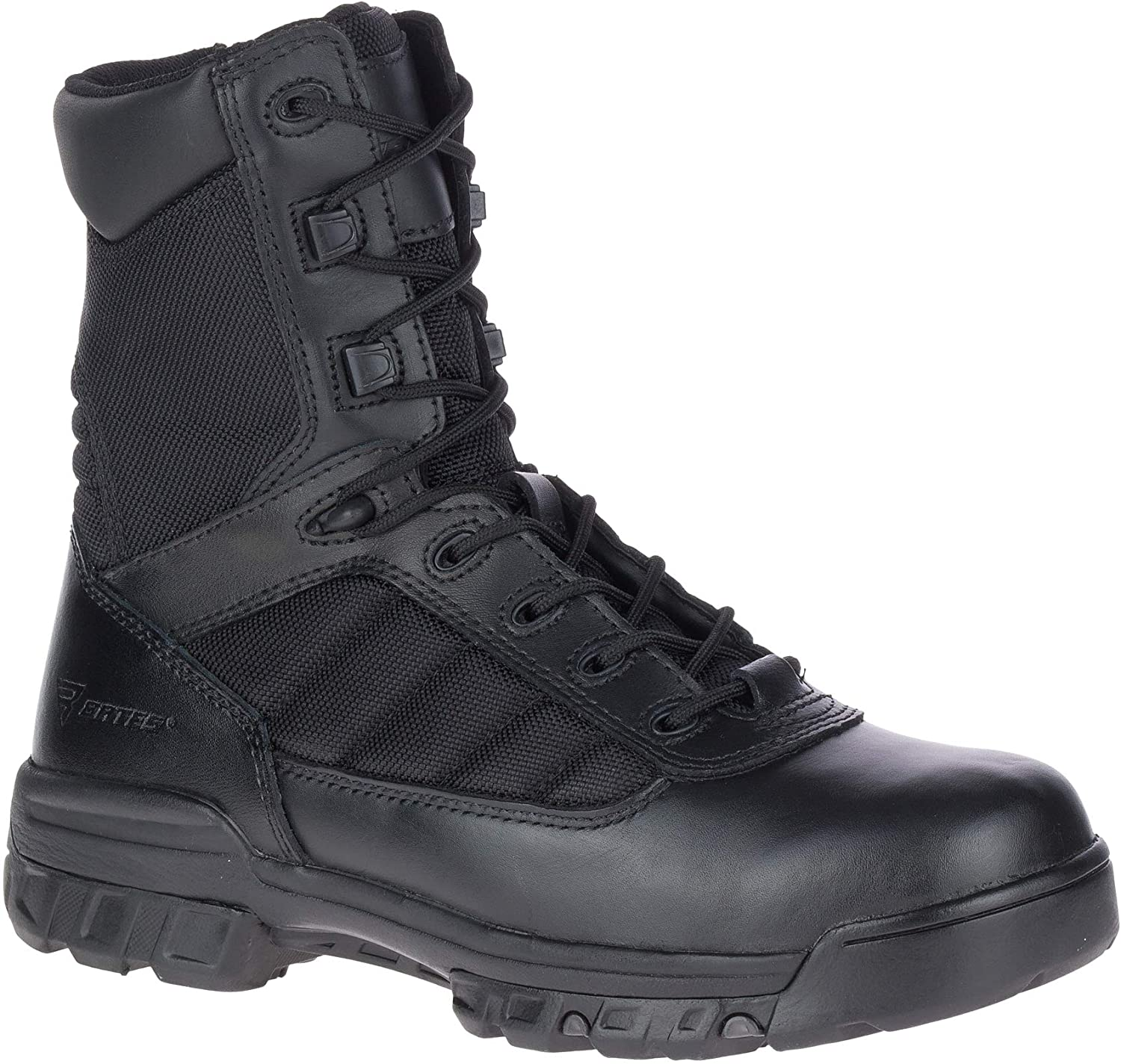 Bates Men's Ultralite Tactical EMS Boots are our best choice!