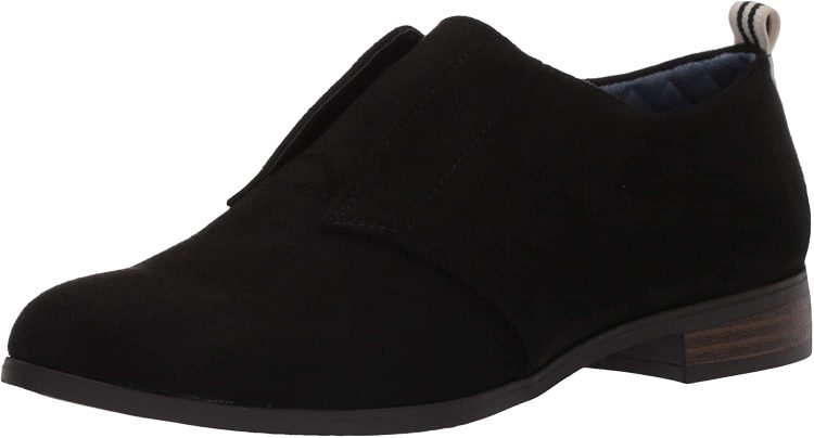 DrScholls Shoes Womens Rialta Oxford