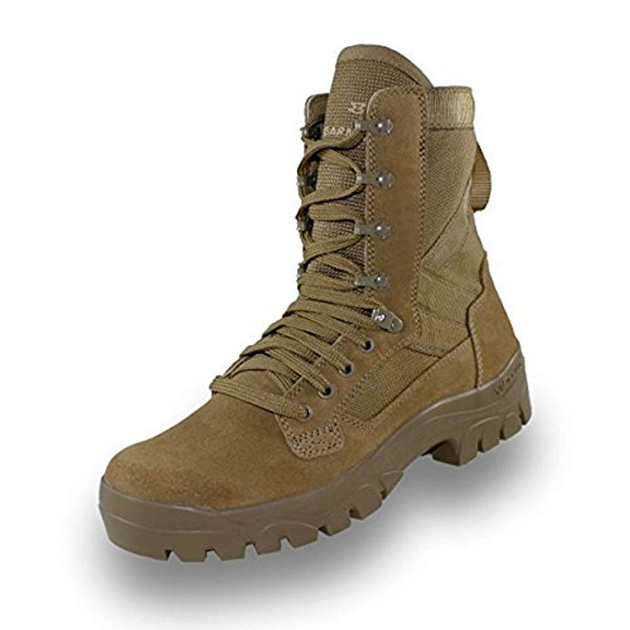 Garmont T8 Bifida Tactical Boot