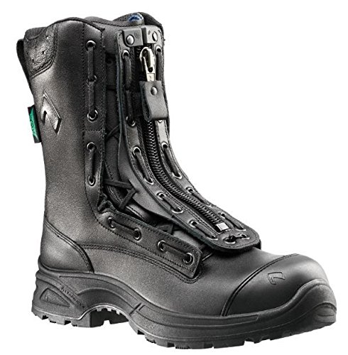 Haix Airpower XR1 Dual-Certified Wildland EMS Station Boot