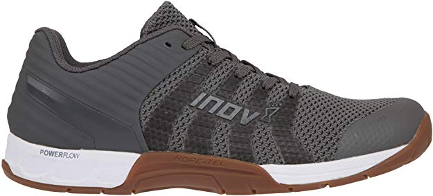 Inov-8 Women's F-LITE 260 Knit Cross Trainer for Intense Workouts
